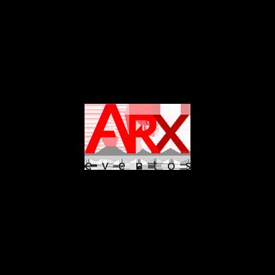 arx.png