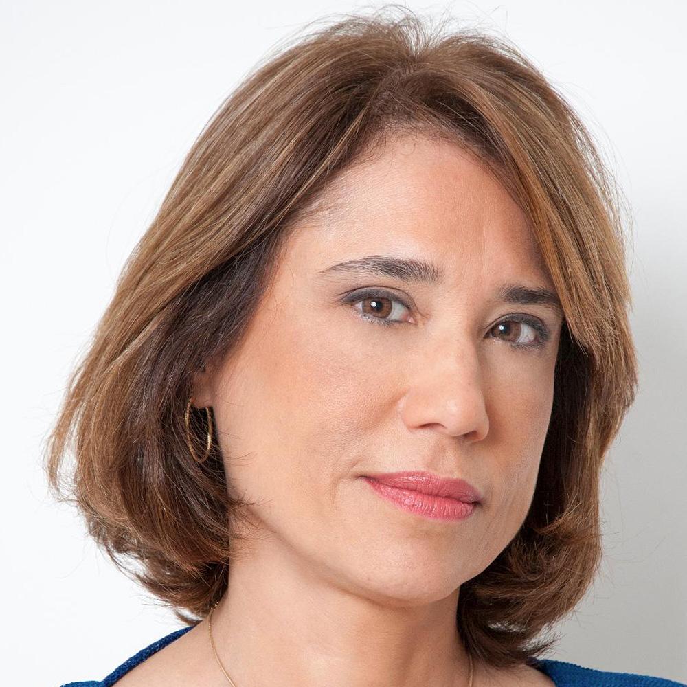 Dra. Ana Beatriz Barbosa Silva -
