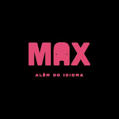 max.png