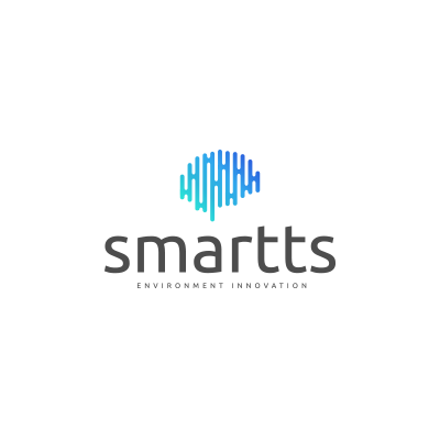 Smartts (1).png