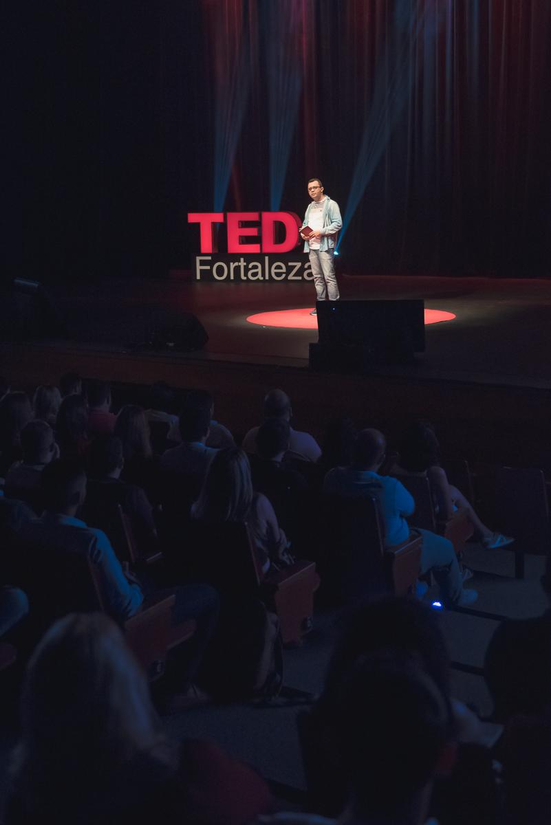 TEDx Fortaleza 054.jpg