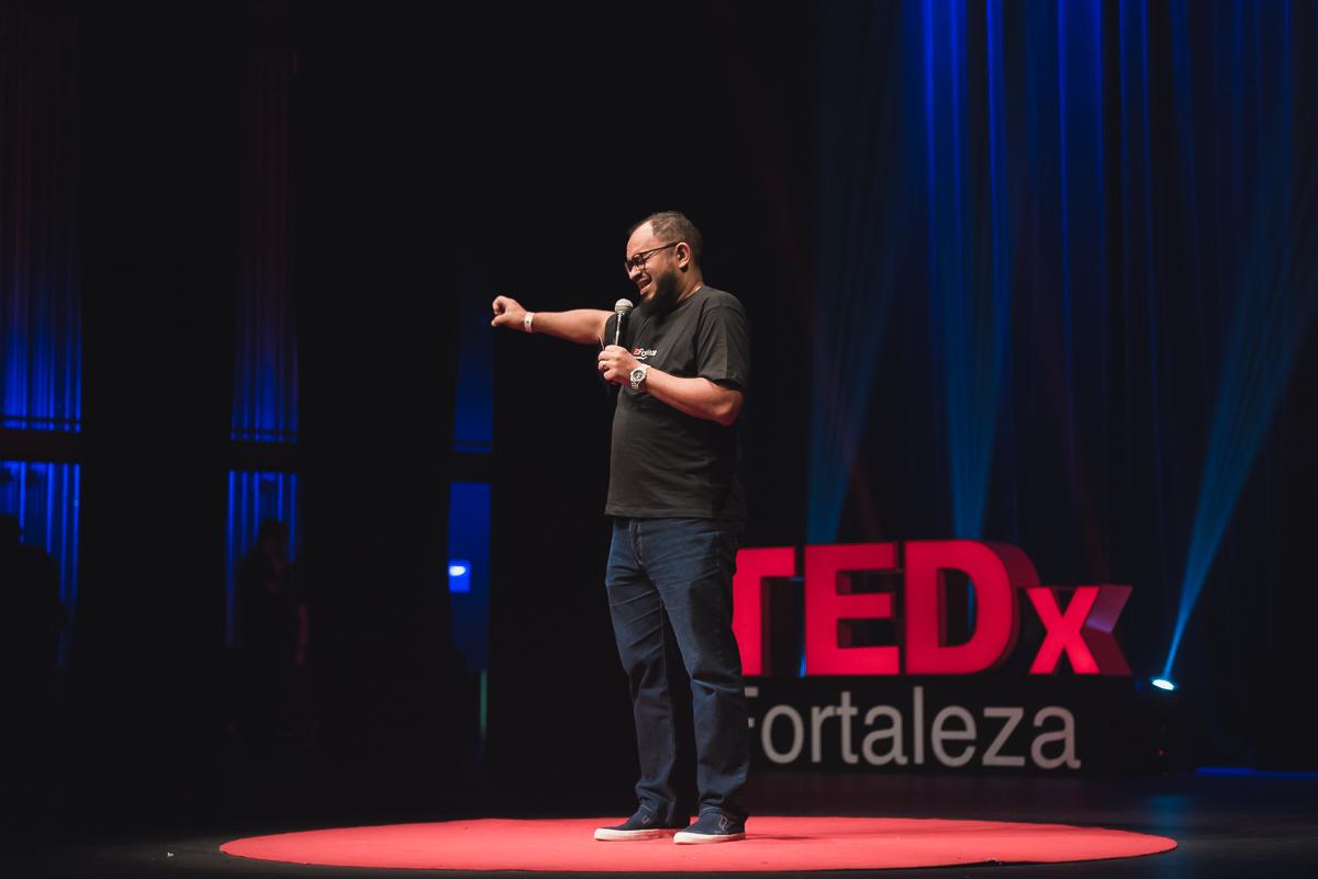 TEDx Fortaleza 089.jpg