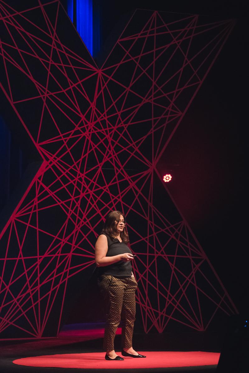 TEDx Fortaleza 100.jpg