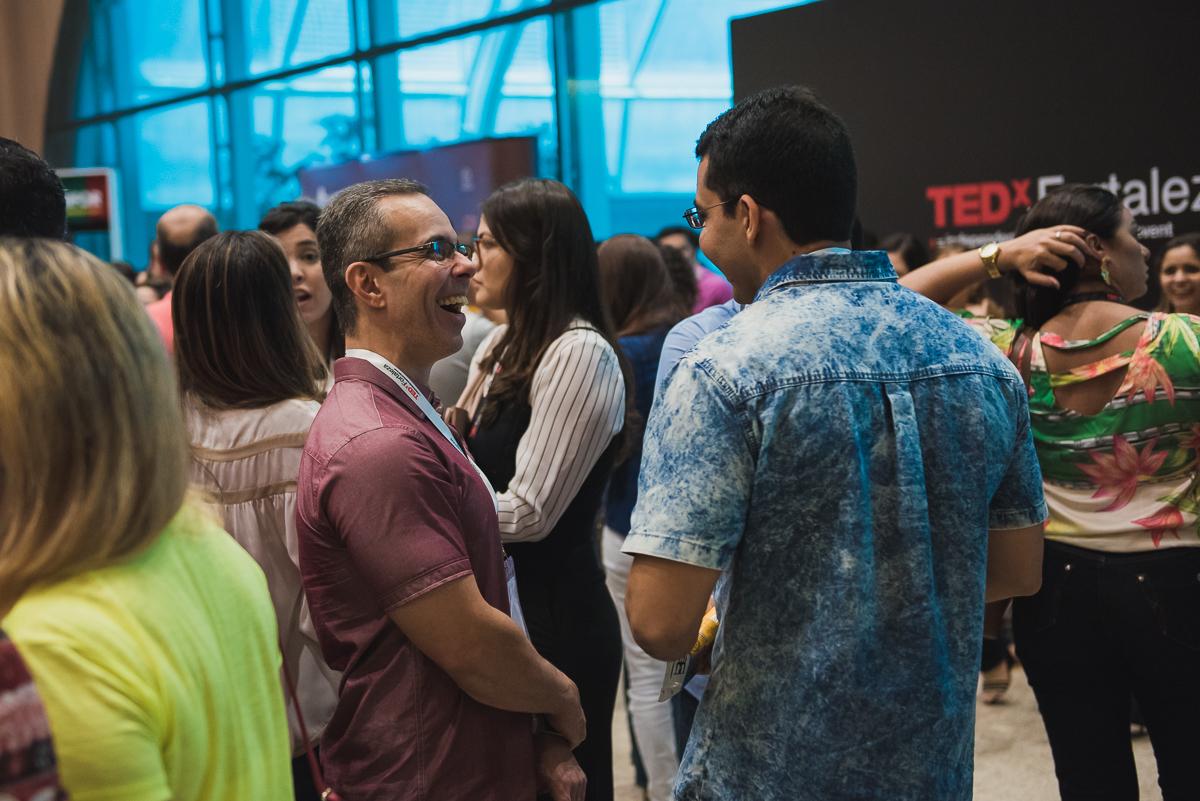 TEDx Fortaleza 139.jpg