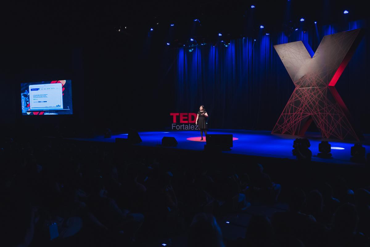 TEDx Fortaleza 168.jpg