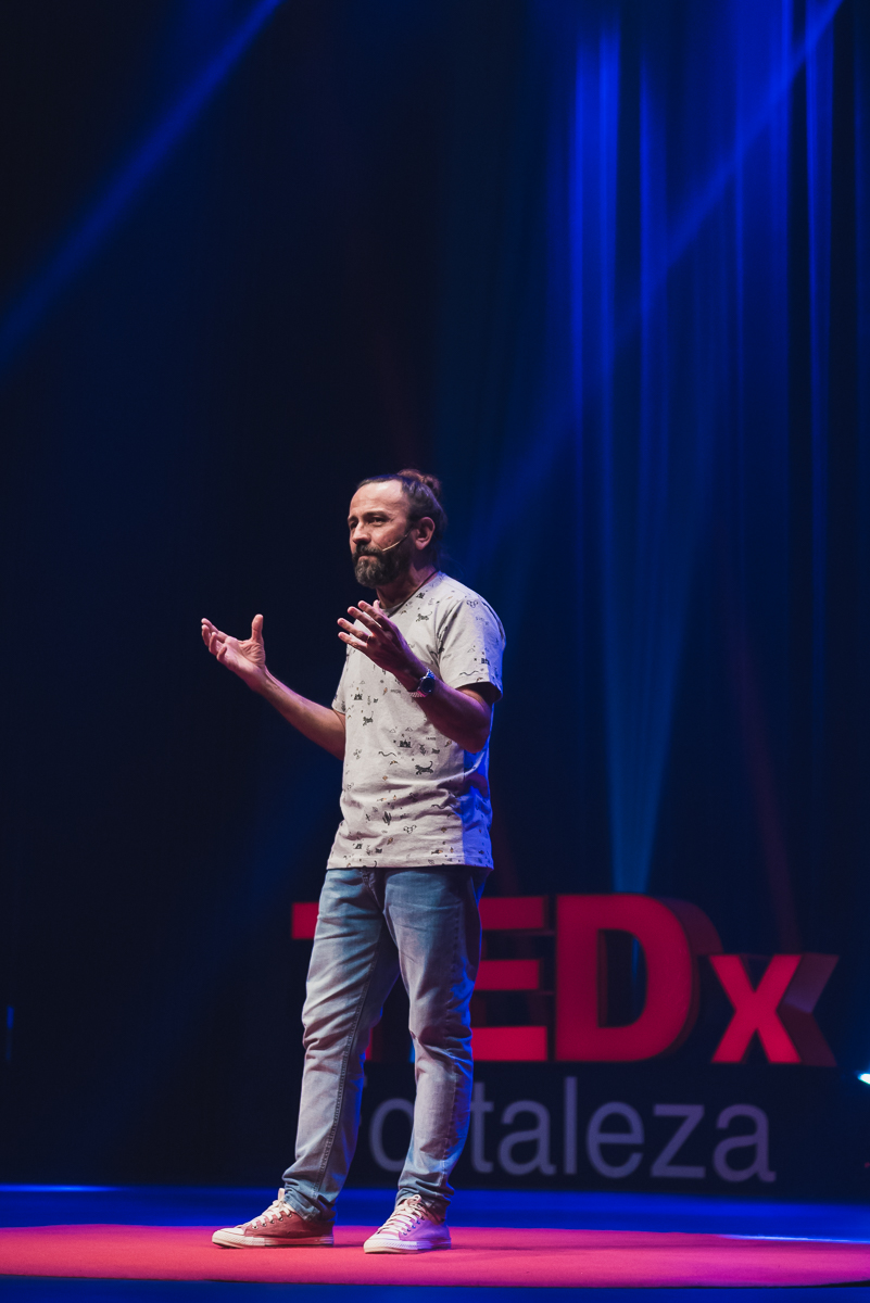 TEDx Fortaleza 216.jpg