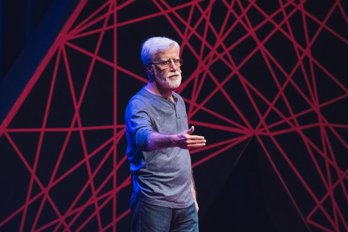 TEDx Fortaleza 209.jpg