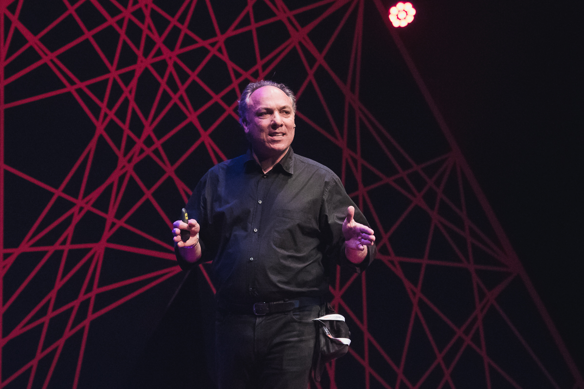 TEDx Fortaleza 247.jpg