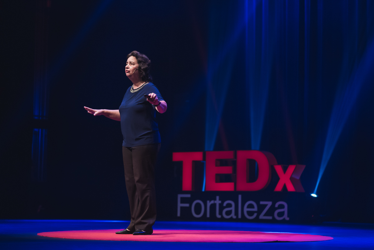 TEDx Fortaleza 313.jpg