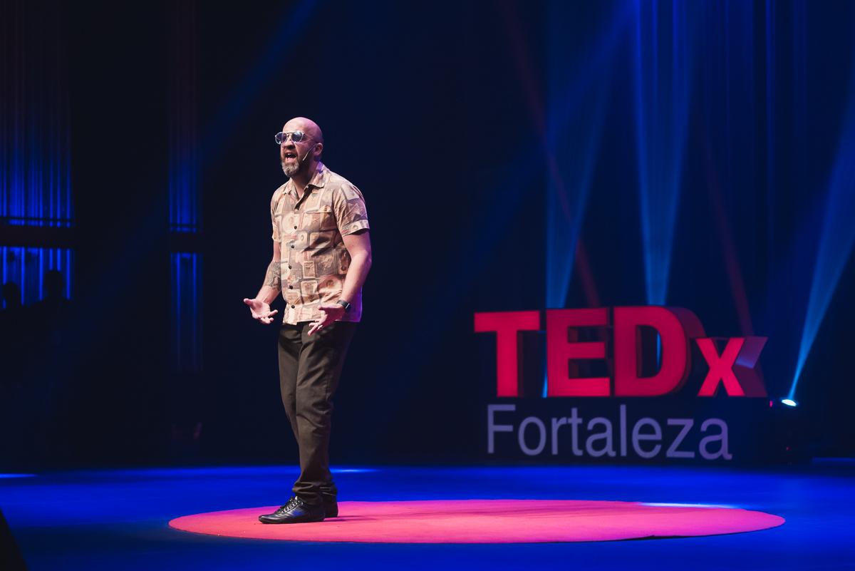 TEDx Fortaleza 354.jpg