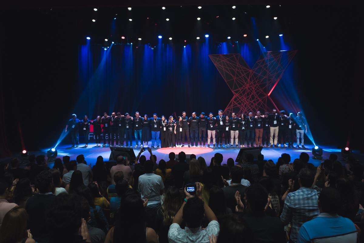 TEDx Fortaleza 375.jpg