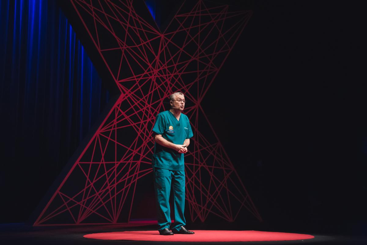TEDx Fortaleza 127.jpg