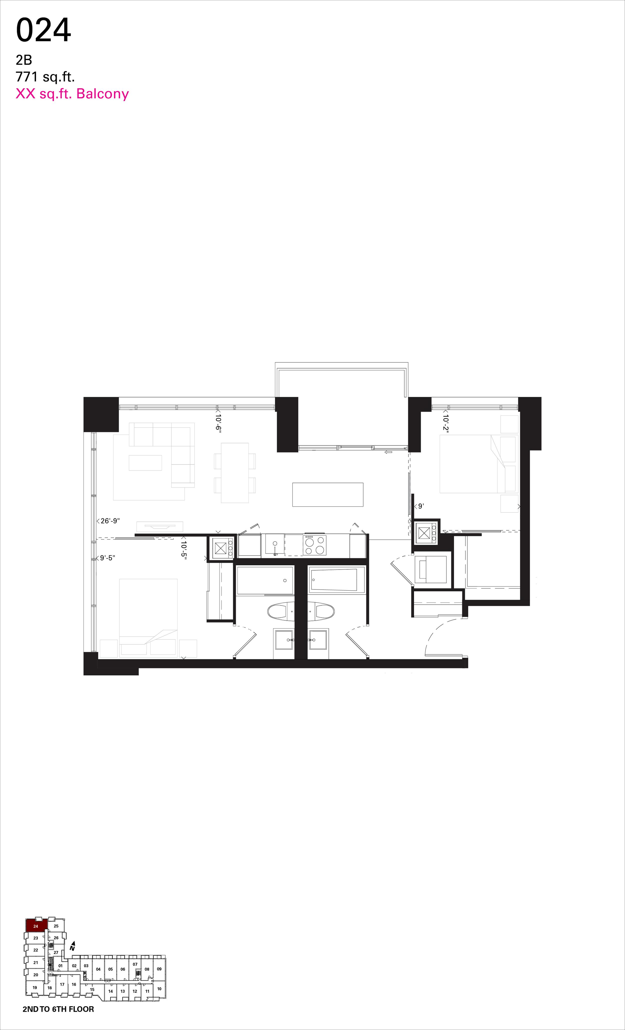QP-Floorplan_024-01.png