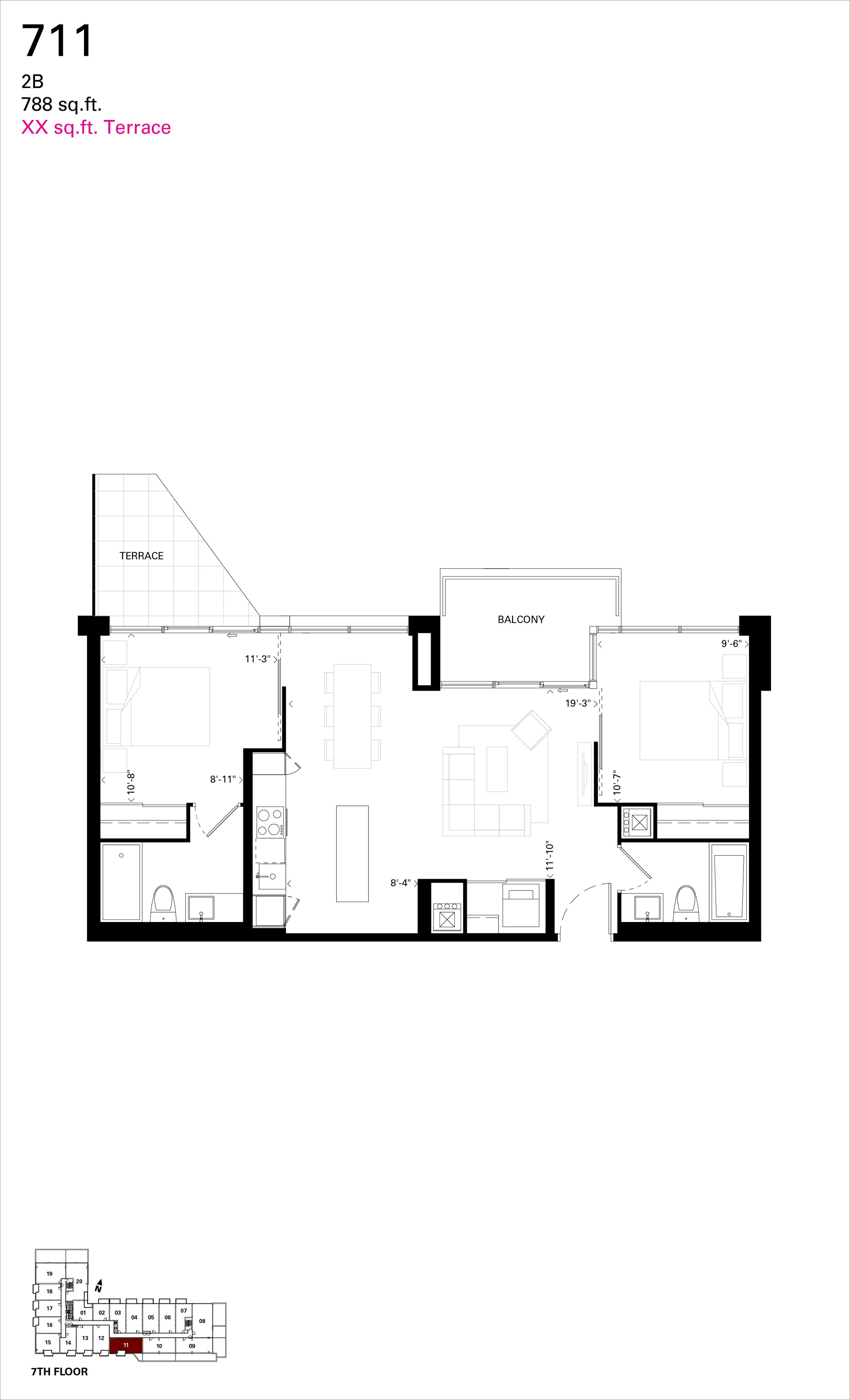 QP-Floorplan_711-01.png