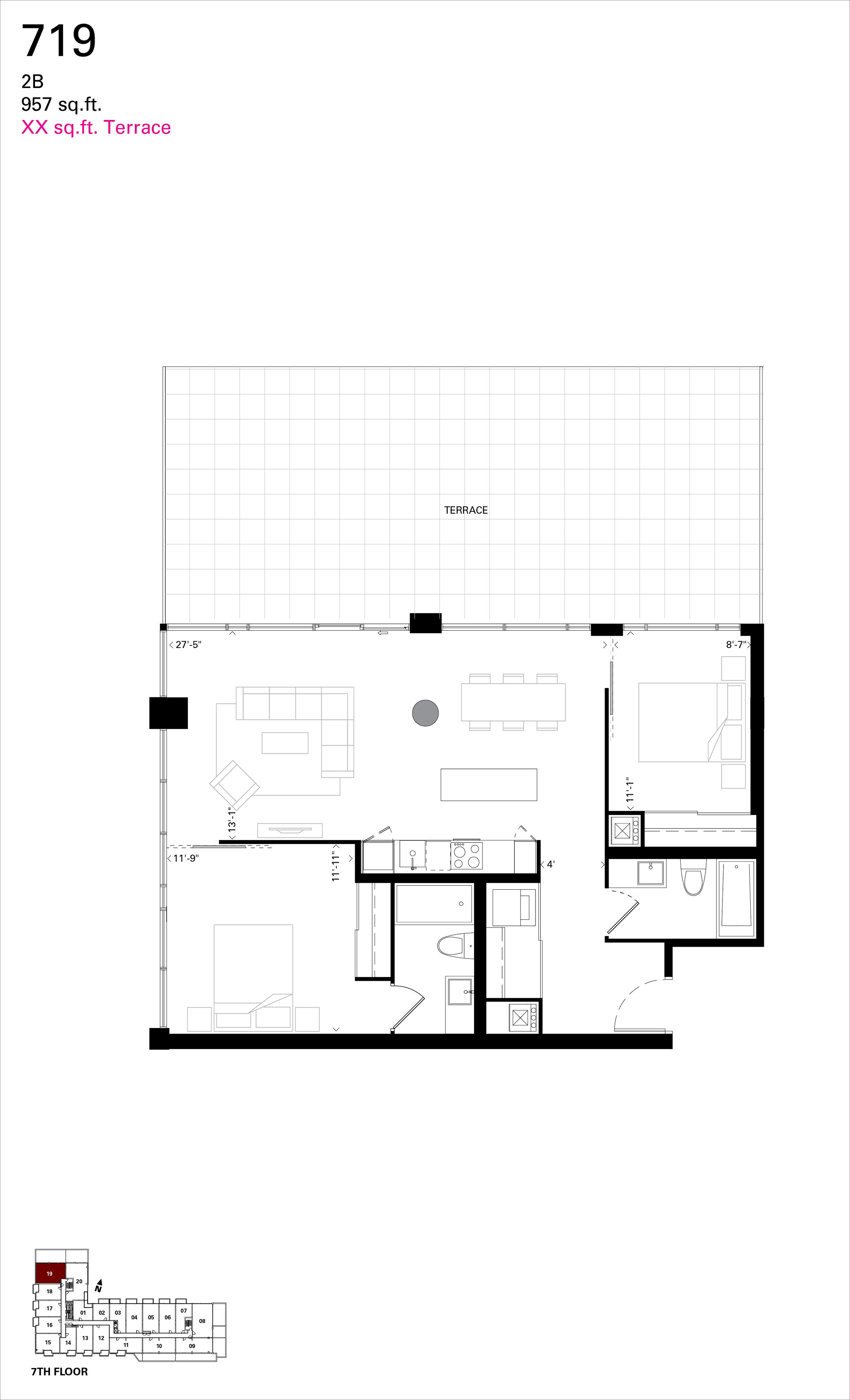 QP-Floorplan_719-01.png