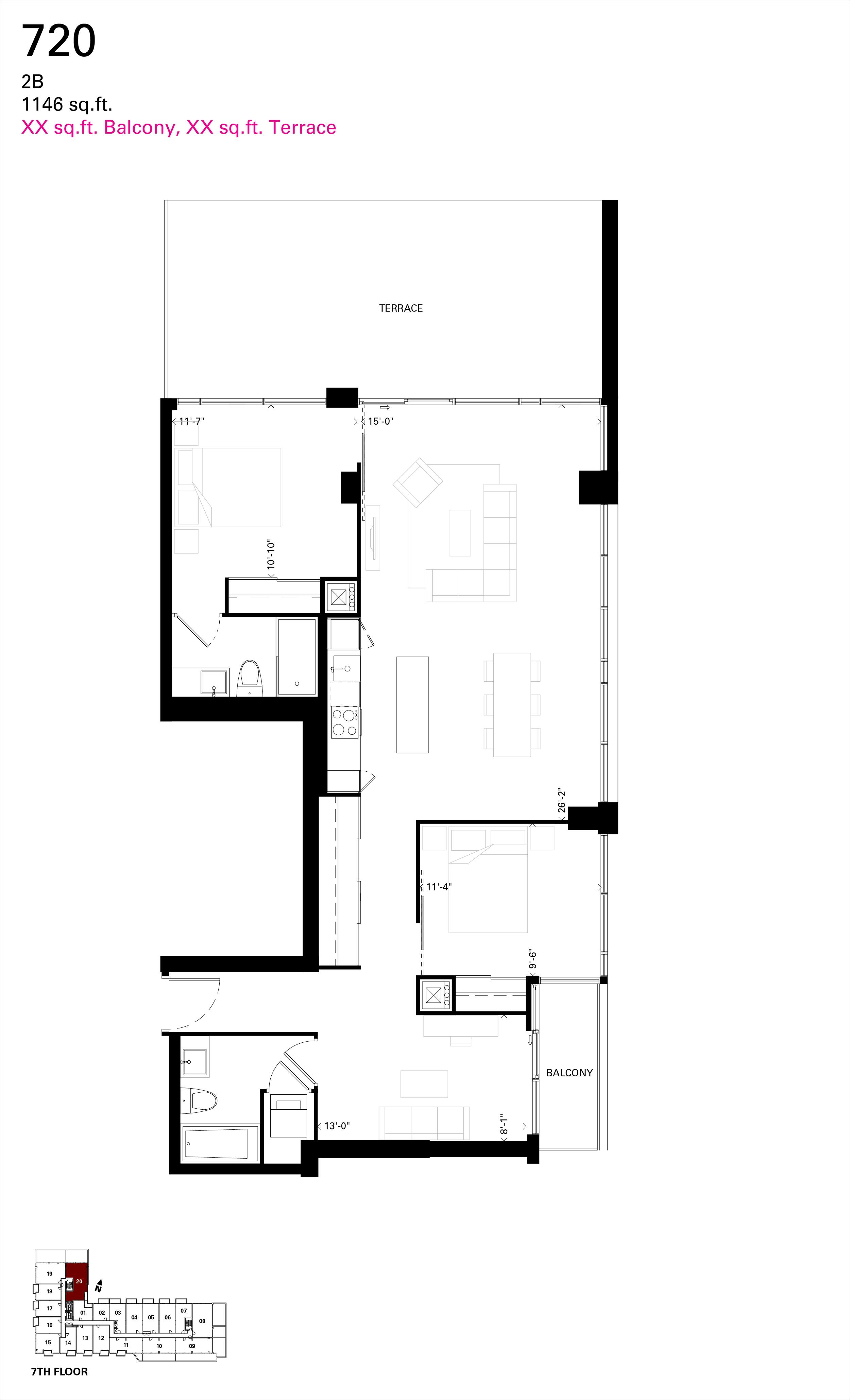 QP-Floorplan_720-01.png