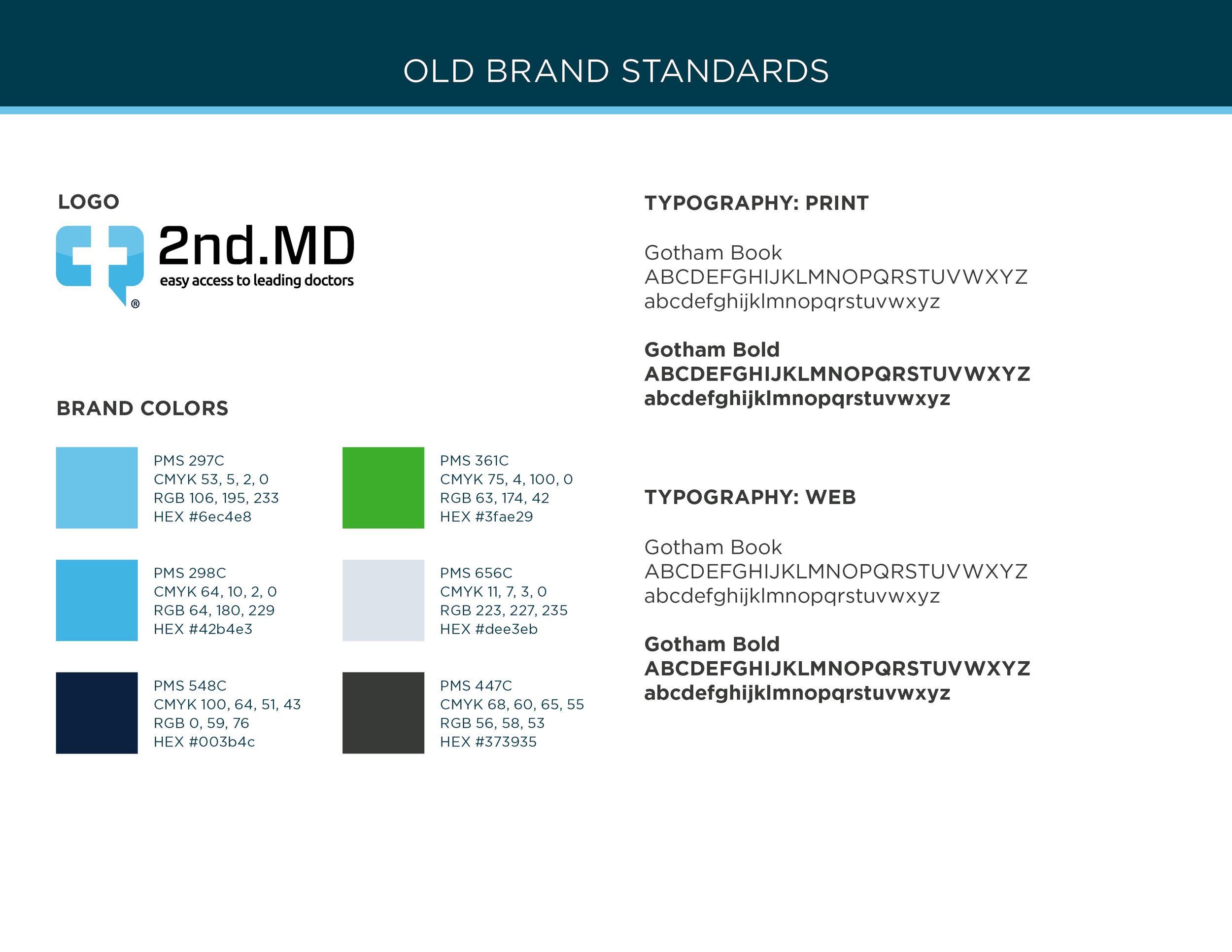 old brand standards.png