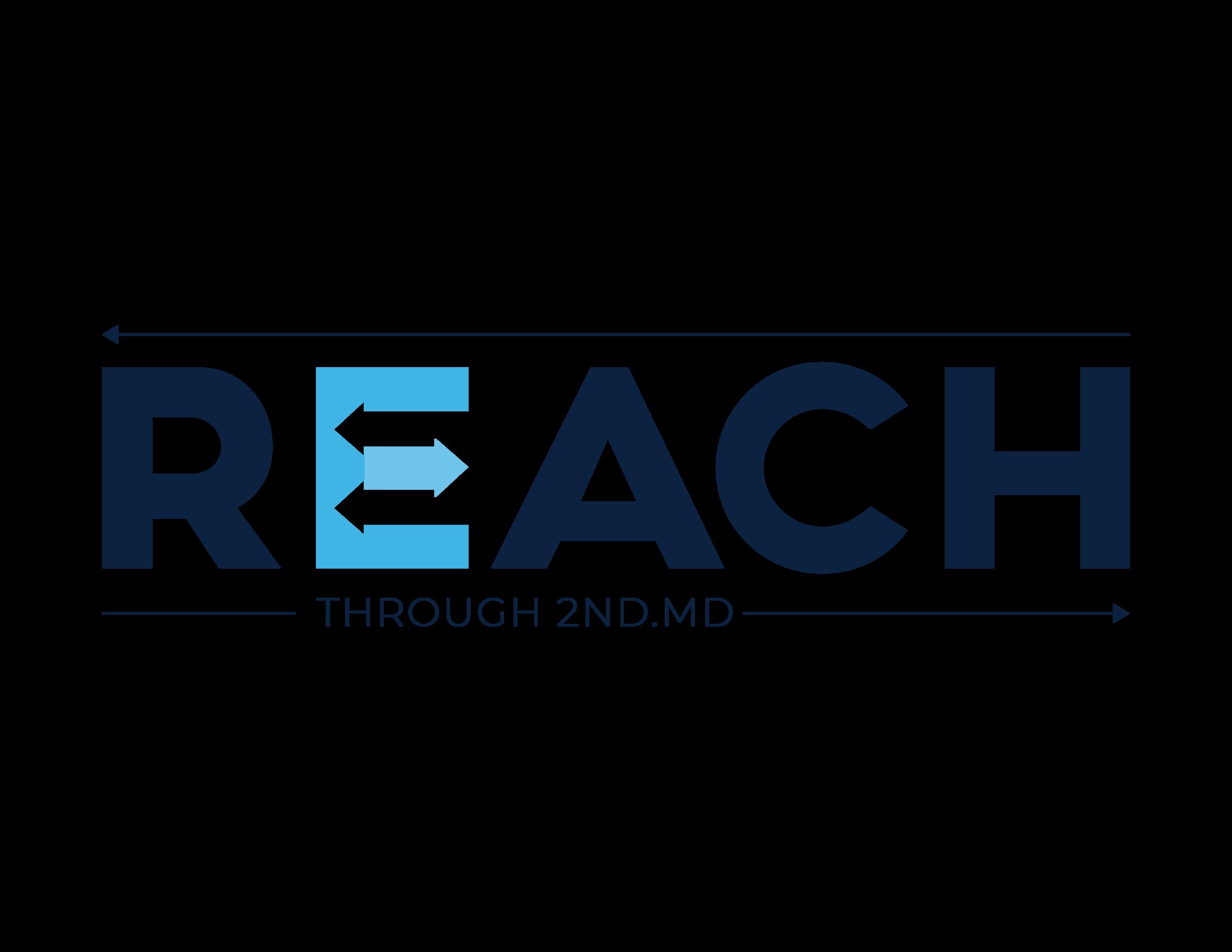 reach logo-01-01.png