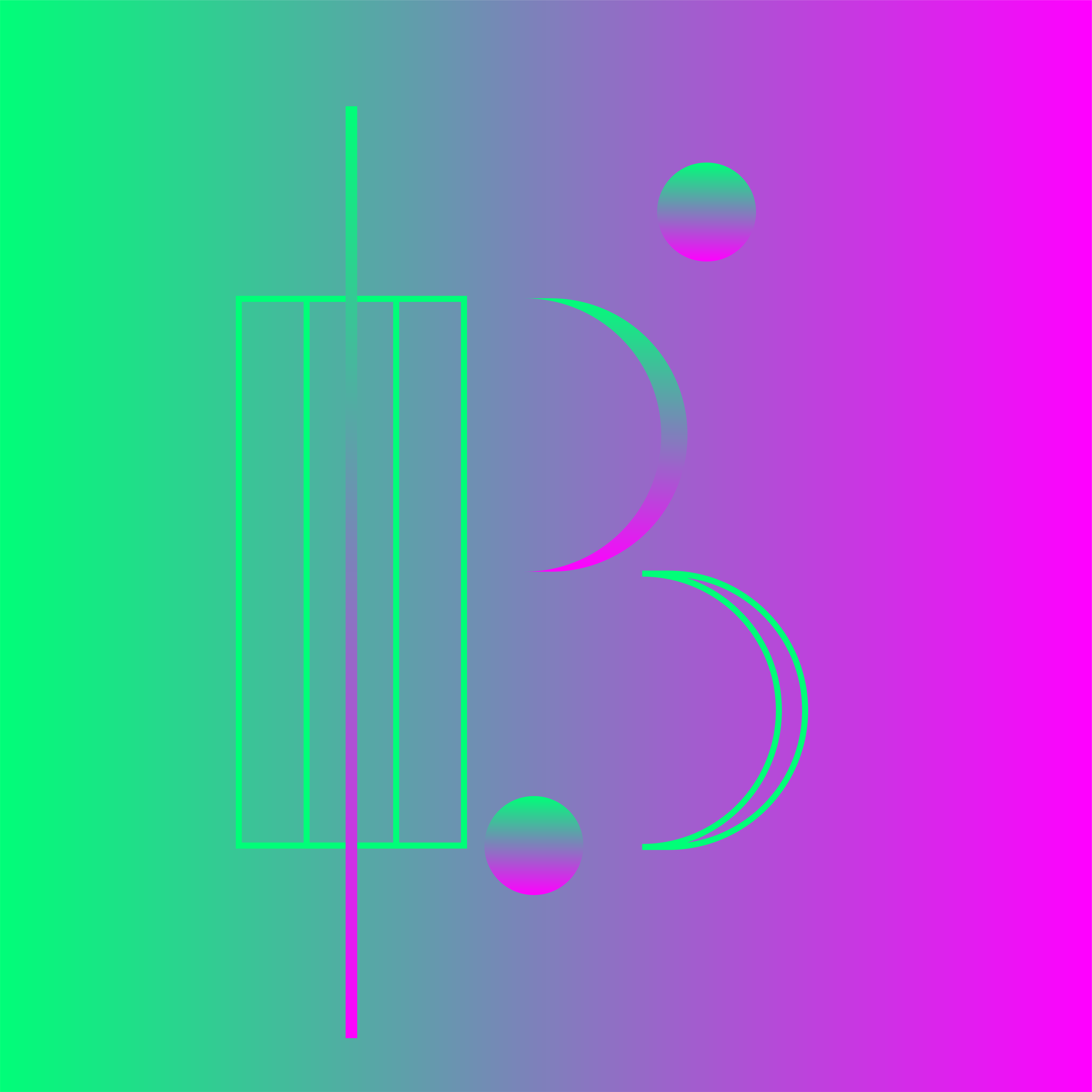 36 days-02.png