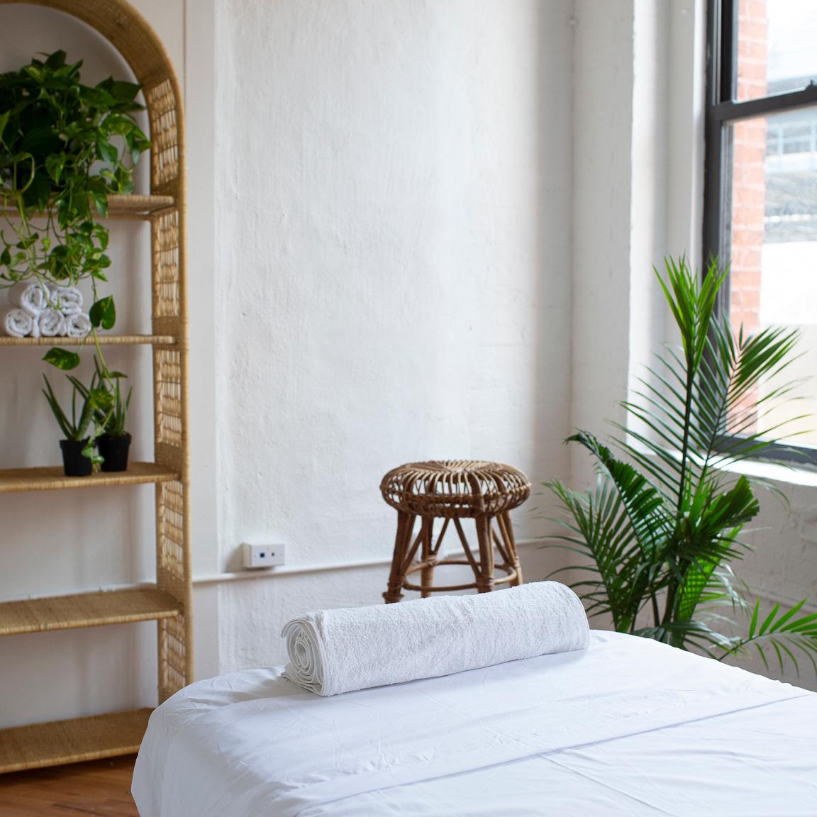 massage-2772.jpg