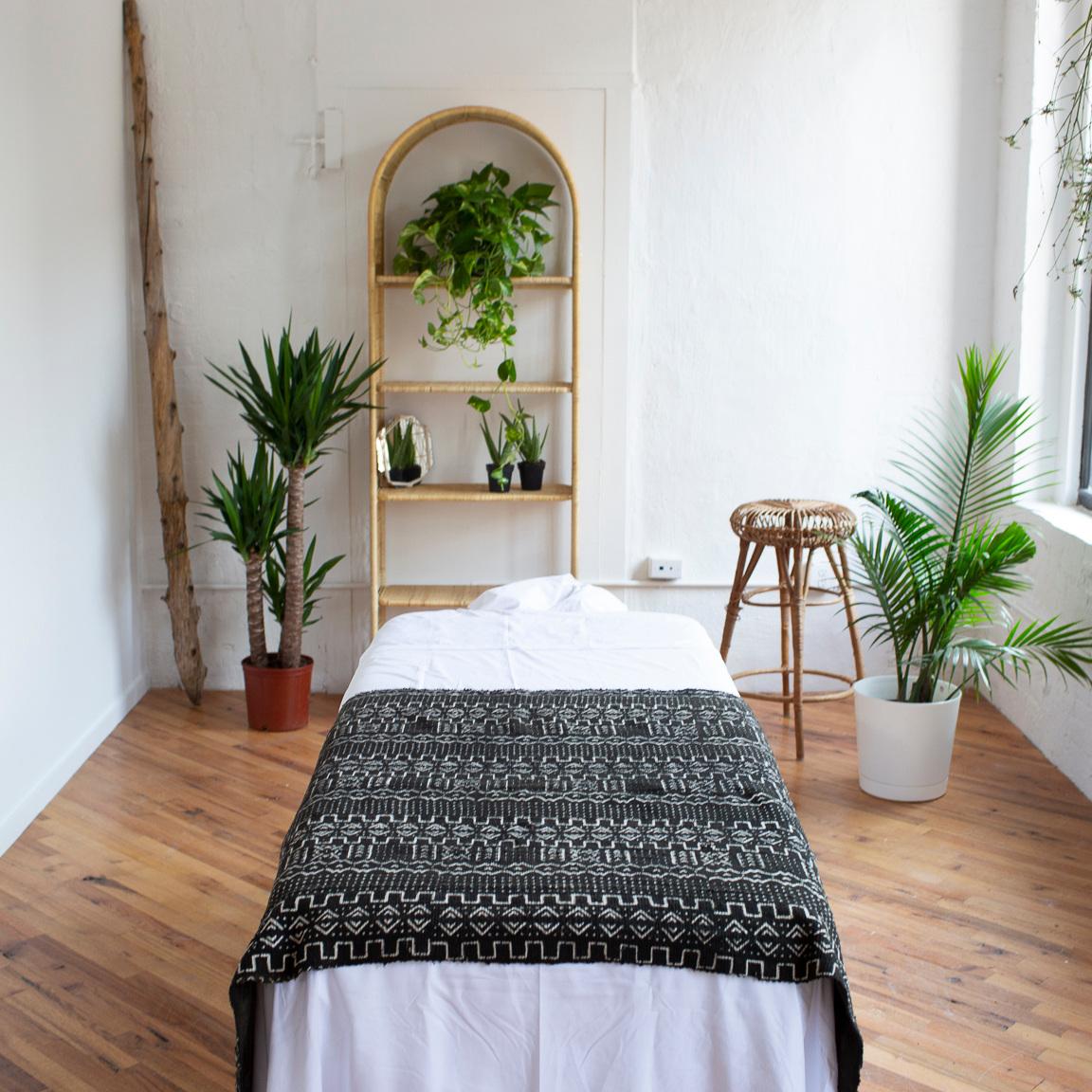 massage-2741.jpg