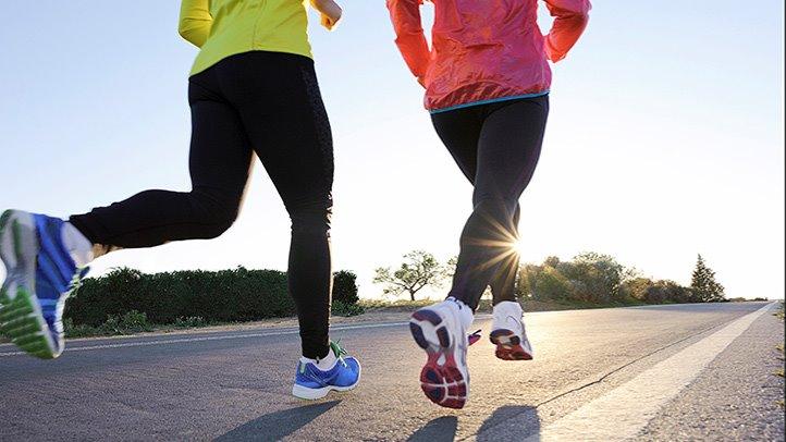 cs-How-Aerobic-Exercise-Can-Help-ulcerative-Colitis-722x406.jpg