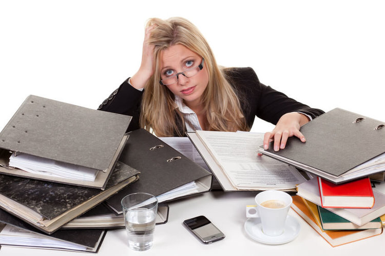 job-stress.jpg