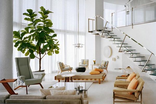 living-room-modern-white-ficus-fiddle-leaf-joe-serrins-WSJ.jpg