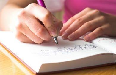 Journal_Writing.jpg