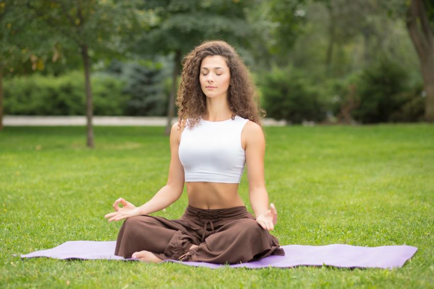 Best-Meditation-Spots.jpg