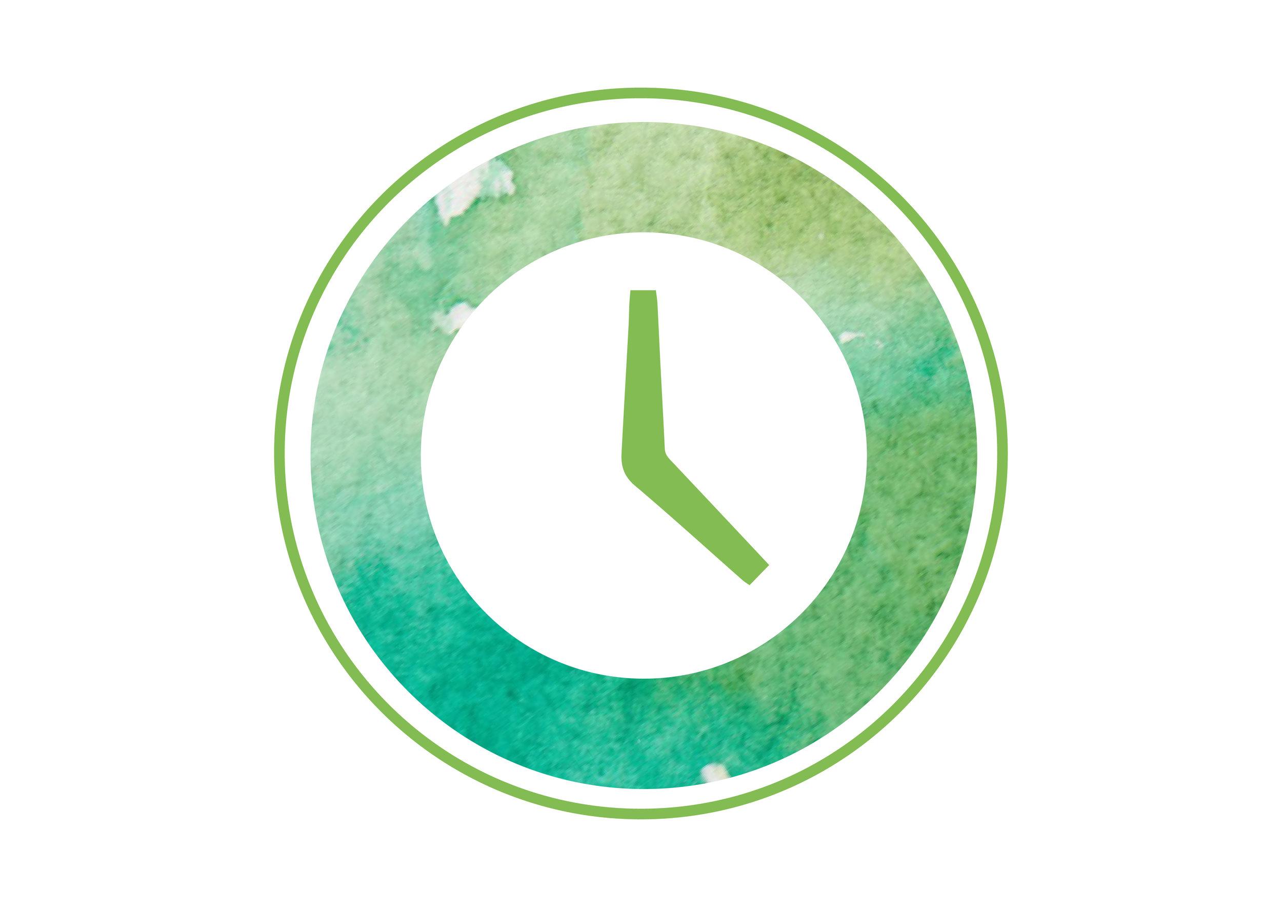 Take Time.jpg