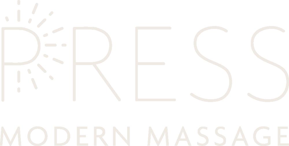 logo-primary-cream.png