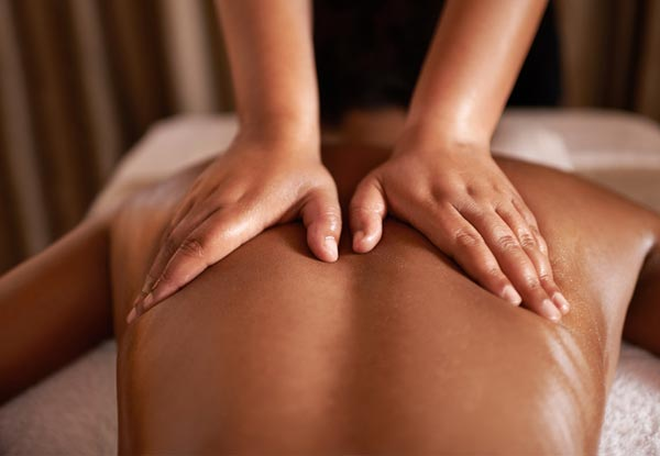 - PRESS Modern Massage Menu:60min PRESS $130 / 90min PRESS $170PRESS Mama (pregnancy) 60min $140 / 90min $185