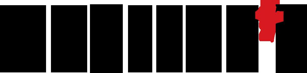 Macleans-logo.png