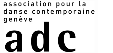 adc logo.jpg