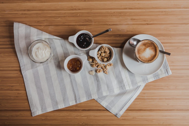 gatronomia-foto-cocotte-.jpg