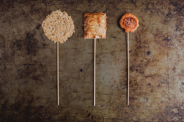 gatronomia-foto-cocotte-7.jpg