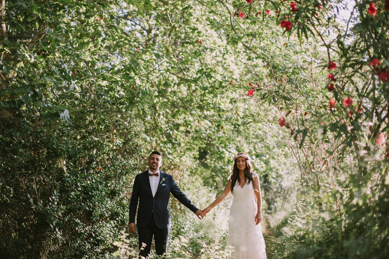 boda-farga-vilarodona-tarragona12.jpg