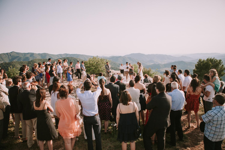 boda-siurana-tarragona11.jpg