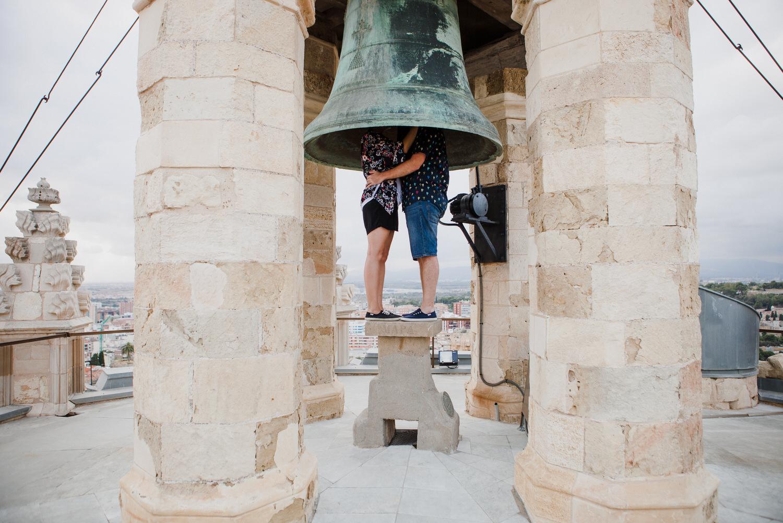 preboda-catedral-tarragona-12.jpg