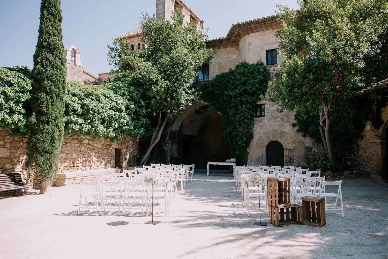 boda-castell-tamarit-agplanning-tarragona.jpg