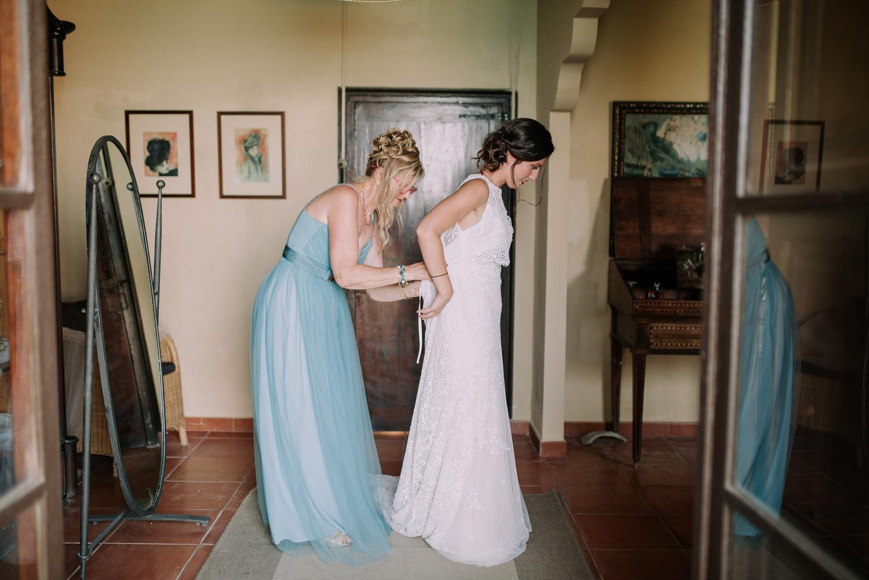 boda-castell-tamarit-agplanning-tarragona9.jpg