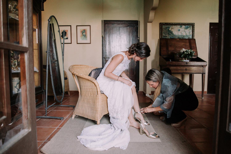 boda-castell-tamarit-agplanning-tarragona10.jpg