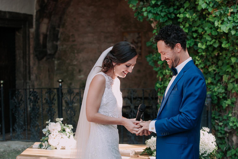 boda-castell-tamarit-agplanning-tarragona17.jpg