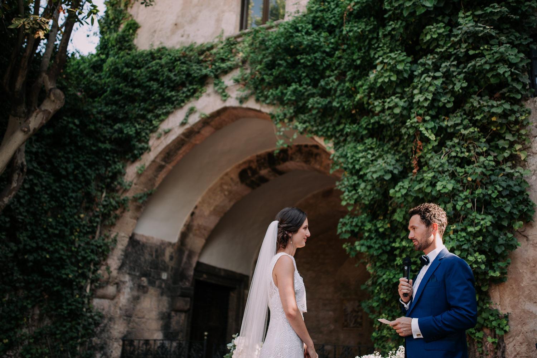 boda-castell-tamarit-agplanning-tarragona16.jpg