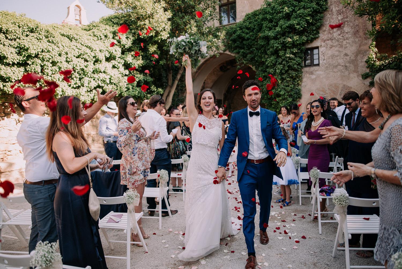 boda-castell-tamarit-agplanning-tarragona19.jpg