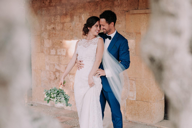 boda-castell-tamarit-agplanning-tarragona28.jpg