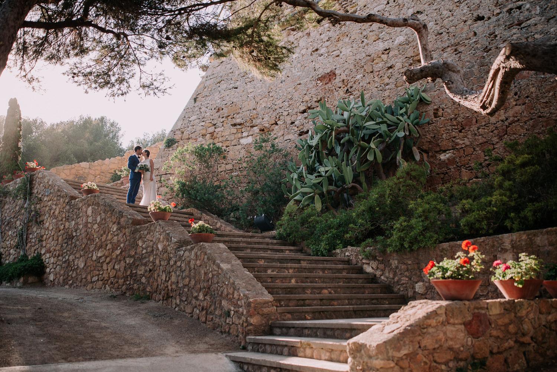 boda-castell-tamarit-agplanning-tarragona29.jpg