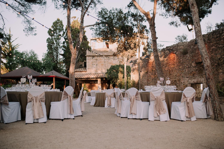 boda-castell-tamarit-agplanning-tarragona32.jpg