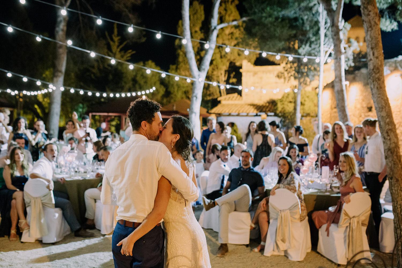 boda-castell-tamarit-agplanning-tarragona37.jpg
